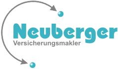 neuverma.de-Logo